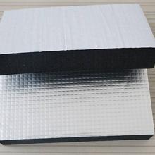 東營華美橡塑管材質圖片