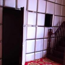 東莞自動密室門供應商,旋轉密室門圖片
