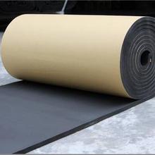 裕美斯華能橡塑BI級,長葛華能橡塑板材質圖片