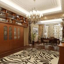 廣東自動密室門設計原理及使用說明,旋轉密室門圖片