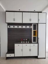 焦作全屋定制開料機售后有保障,四工序開料機全屋定制開料機柜子開料機圖片