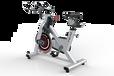 晉城健身器材維修PS300動感單車送貨到家