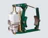 大港電力液壓推動器焦作制動器廠家款式新穎,電力液壓鼓式制動器