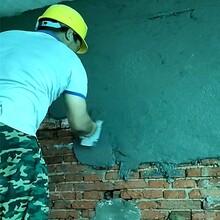 蚌埠高延性混凝土源頭廠家圖片