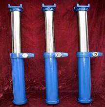 江西中拓单体液压支柱质量可靠图片