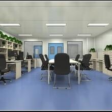 濟寧醫院手術室凈化公司哪家好,醫院手術室凈化工程圖片