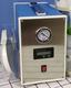 真空泵抽滤亚博直播APP,亚博赛事直播|首页图