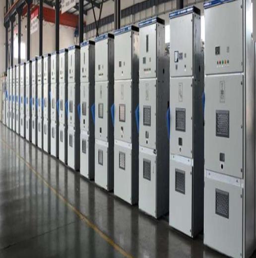 石家庄从事高低压配电柜回收市场报价