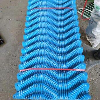 马利填料厂家华强PVC5001100耐腐蚀降温效果好