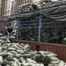 順義陶粒生產廠家圖片