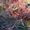 安康废旧电缆线回收范围
