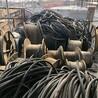 济源废旧电缆线回收处理