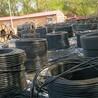 商丘废旧电缆线回收有哪些好处