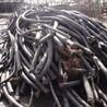 商丘废旧电缆线回收分类
