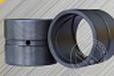 小松原廠原裝S6D170E-3襯套6162-25-3151現貨