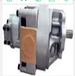 卡特307E燃油注油泵總成149-2685原廠原裝配件