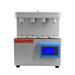 得利特液相銹蝕測定儀符合GB/T11143ASTMD665