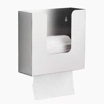 洗手臺化妝鏡內暗裝鏡后箱現貨