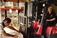 出国劳务发达国家新西兰澳大利亚招木工焊工油漆工3万月薪起