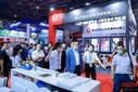2022北京智慧酒店展览会图片