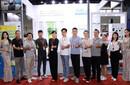 2022北京酒店工程与设计展览会图片