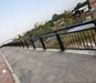 人行道復合管護欄廠家公路不銹鋼隔離欄現貨河堤隔離欄