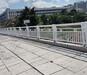 東莞復合管護欄清遠鋅鋼道路隔離欄廠家深圳復合管防護欄
