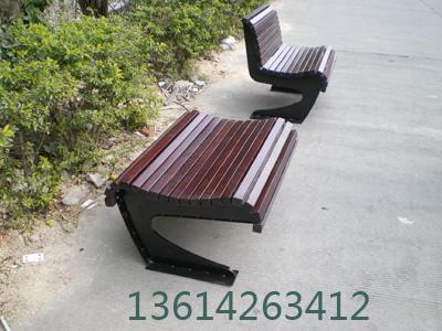 平凳 (4).jpg