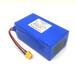 廣東鋰電池廠家12V遙控打窩船鋰電池公司25AH/35AH/50AH