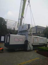 HLC2518龙门加工中心,高精高钢重型2米龙门铣床图片