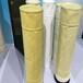 深圳鑄造廠除塵器布袋破損的原因