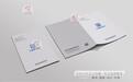 宣传册样本图册设计印刷建筑画册铝单板幕墙宣传册策划设计印刷