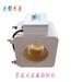 無紡布管道式金屬探除儀,無錫樂友Leu-JSTC900
