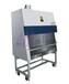 金華紫外滅菌生物安全柜BHC-1000B2全排潔凈安全柜