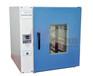 洛陽恒溫鼓風干燥箱DHG-9030A實驗室高溫烘箱200L