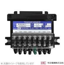 NESB500AE21-00變壓器日本NUNOME布目電機NESB300AE41-00圖片