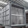 余熱回收器煙氣冷卻器高溫煙氣回收器