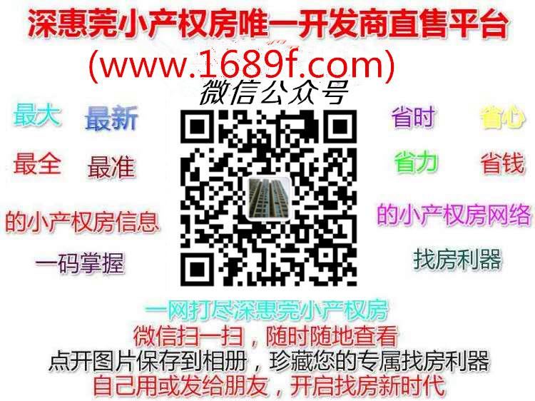 3a00b32007d4c8d39508414f618c0ba0.jpg