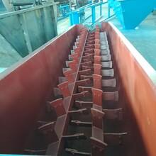矿物洗选分级设备蛟龙洗石洗砂机水力选矿设备图片