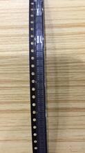 TLV62565國產替代方案帝奧微DIO6001ST5降壓芯片圖片