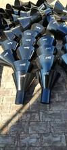 廠家銷售鑄鐵直通式地漏,04S301-19地漏,無水封地漏