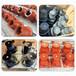 佰譽生產上提式旋轉閥門套筒,HT150鑄鐵閘閥套筒,閥門套筒廠家