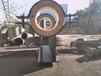 石油管道用J10座式管托,保温管托,佰誉管托自产自销