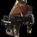 佩恩鋼琴T.G.Payne英國鋼琴三角鋼琴采購用琴租售代理三角鋼琴