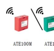 无线测温产品在中航光电新建厂房项目中的应用