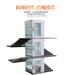 家用小型簡易電梯家用別墅電梯四層家用電梯無底坑占地面積小