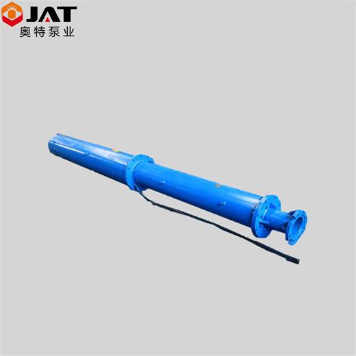 耐高温热水潜水泵_含散热水罩2.jpg