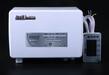 恒温即热式智能调频热水器速热热水器家用发廊美发店电热水器
