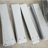碳硅铝复合板