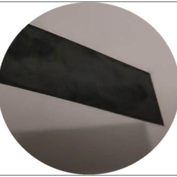 回轉窯耐磨鱗片碳硅鋁復合板